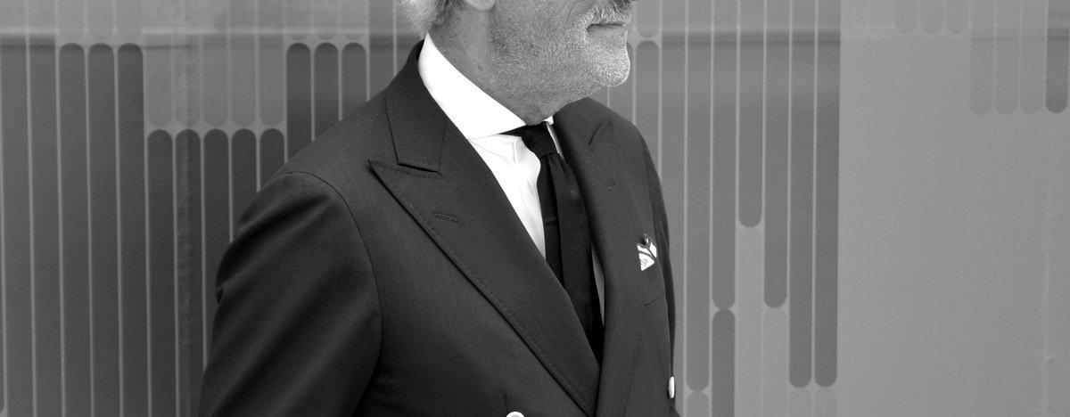 GWD_Elegance_Never_Fades_Mr_Renato_Plutino_Featured_Image