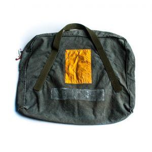 GWD_Brut_Paratrooper_Officer_bag 1960s_01