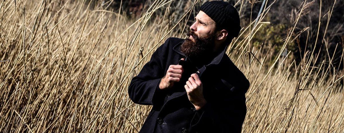 GWD_Patrik_Jonasson - www.gentlemensweardaily.com